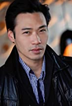 Grant Chang's primary photo