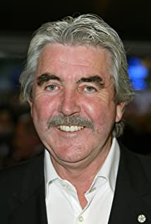 John Alderton Picture
