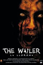 Image of The Wailer