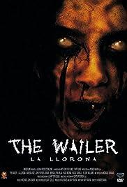 The Wailer(2006) Poster - Movie Forum, Cast, Reviews