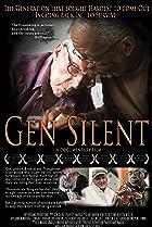Image of Gen Silent