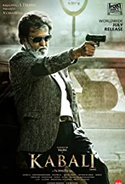 Kabali download full movie