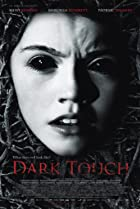 Image of Dark Touch