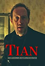 TIAN: The mystery of St. Pauli