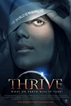 Image of Thrive