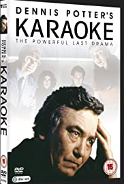 Karaoke Poster - TV Show Forum, Cast, Reviews