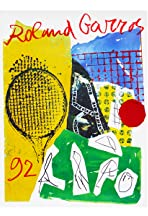 The 1992 French Open Championships