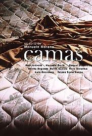 Camas Poster