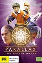 Image of Parallax