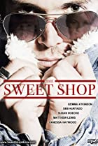 Image of The Sweet Shop