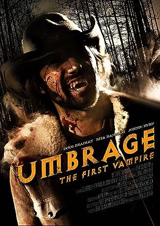 Umbrage (2009)