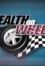 Wealth on Wheels