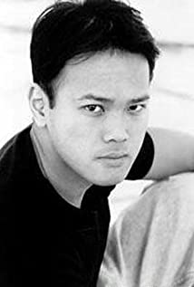 Tang Nguyen Picture