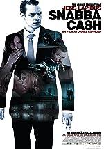 Easy Money(2010)
