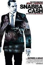 Image of Easy Money