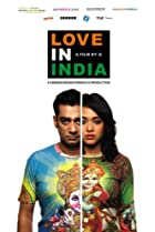 Image of Love in India