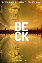 Image of Beck: Familjen
