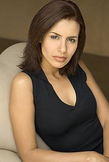 Kristina Morales Picture