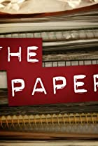Image of The Paper