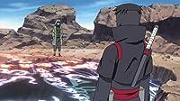 Shino VS Torune!!