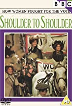 Primary image for Shoulder to Shoulder