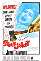 Image of Strait-Jacket
