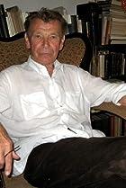 Image of István Gaál