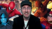 Old vs New - Spider-Man