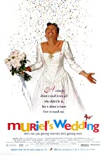 Muriel s Wedding(1995)