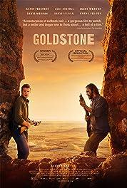 Goldstone (2016)