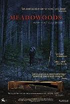 Image of Meadowoods