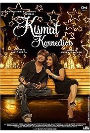 Nonton Film Kismat Konnection (2008)