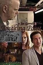 Breaking Point(2017)