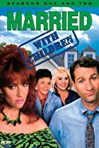 Image of Married with Children