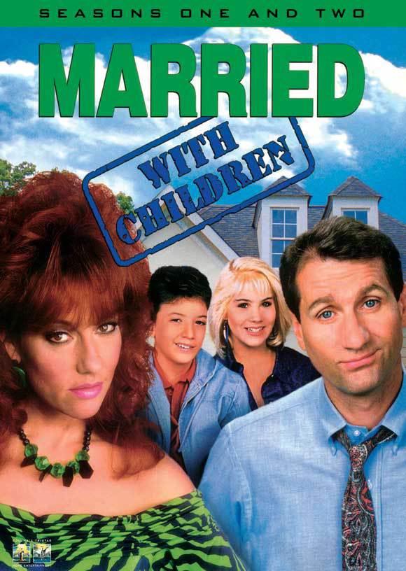 Married... With Children (1987-1997) MV5BNTU2MjI4NzM4NV5BMl5BanBnXkFtZTgwODIyODQxMDE@._V1_