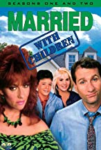 Primary image for Married with Children
