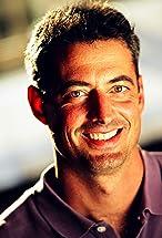 Matt Biondi's primary photo