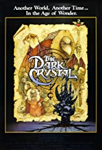 Primary image for The Dark Crystal