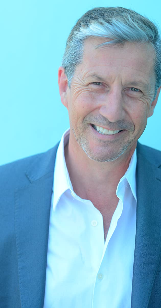 Charles shaughnessy images 60