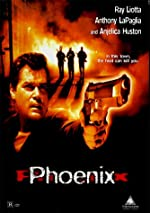 Phoenix(1998)