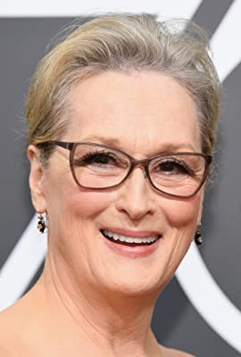 Meryl Streep Joins 'Big Little Lies' Season 2