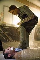 Image of Dexter: Turning Biminese