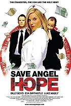 Image of Save Angel Hope