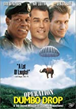 Operation Dumbo Drop(1995)