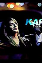 Image of Kaptaan