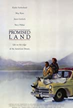 Primary image for Promised Land