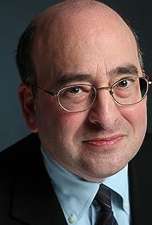David Weisenberg Picture