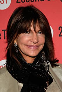 mercedes ruehl plastic surgery