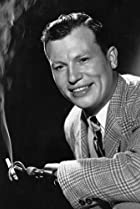 Image of Harold Russell