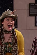 Image of Wizards of Waverly Place: Night at the Lazerama
